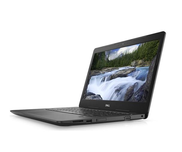 Dell Latitude 3490(N058L349014EMEA)