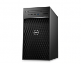 Dell Precision 3630 Workstations(D-WS-T3630-XE8G1T)