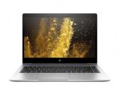 HP EliteBook 840 G5 Intel Core i7-8550U 8GB DDR4(4QY61EA)