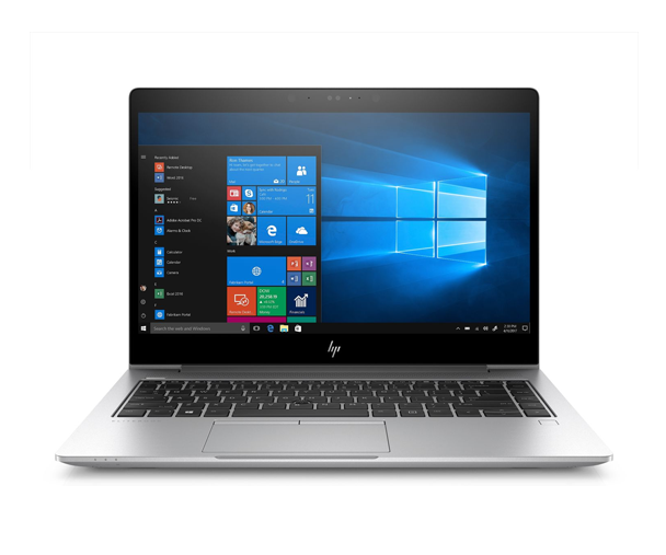 HP EliteBook 840 G5 Intel Core i7-8550U(4QY62EA)