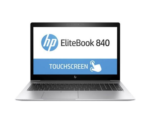 HP EliteBook 840 G5 Intel Core i7-8550U(5SR70ES)