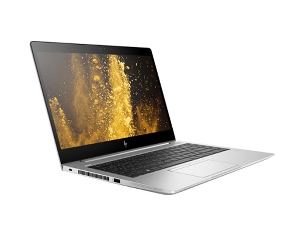 HP EliteBook 840 G5 Notebook PC (3JX61EA)