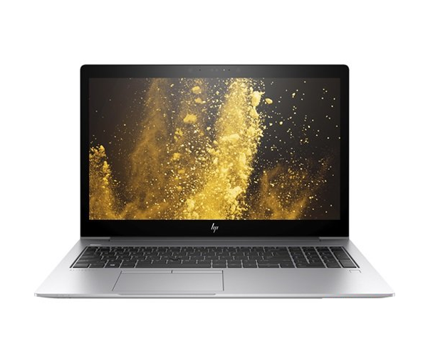 HP Elitebook x360 1030 G3 Intel Core i5-8250U(5SR51EA)