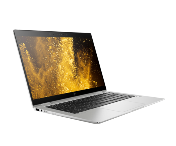 HP Elitebook x360 1030 G3 Intel Core i7-8650U(5SR51EA)