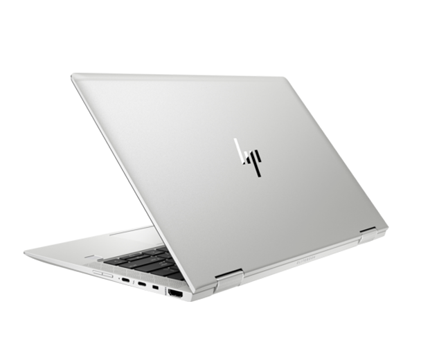 HP Elitebook x360 1030 G5 i7-8650U(5SR52EA)