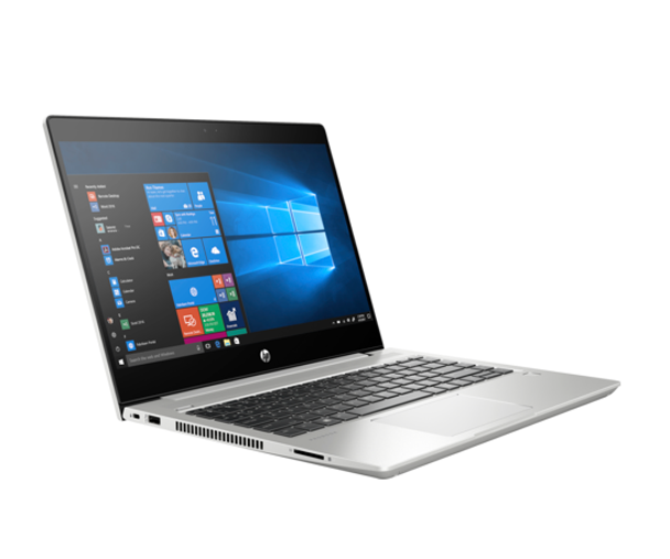 HP ProBook 440 G6 Intel Core i5-8265U(6HL53EA)