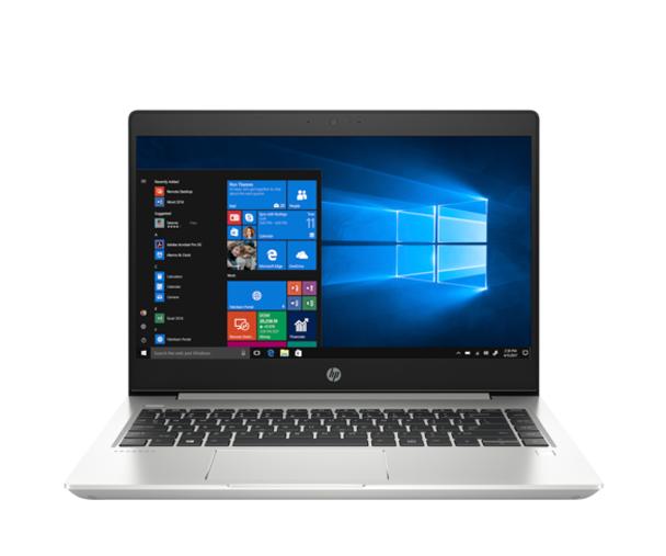 HP ProBook 440 G6 Notebook PC(6HL54EA)