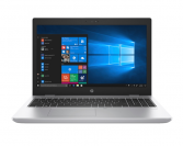 HP ProBook 650 G4, Intel i7-8550U Notebook(3UP60EA)