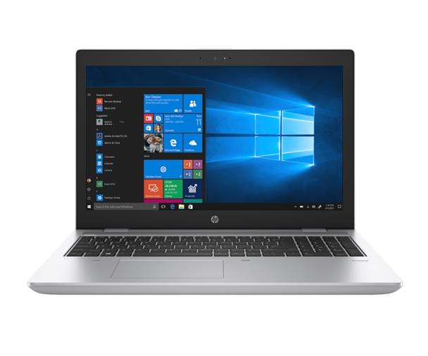 HP ProBook 650 G4, Intel i7-8550U Notebook(3UP60EA)