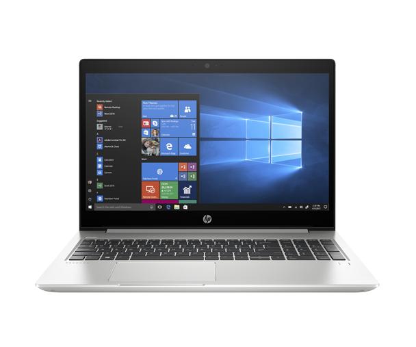 HP Probook 430 G6 Intel Core i5-8265U(6HL41EA)