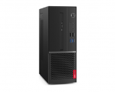 Lenovo ThinkCenter 10YM001GAX