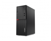Lenovo ThinkCenter M710t 10MAS3TA00