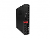 Lenovo ThinkCenter M720q 10T7008KAX