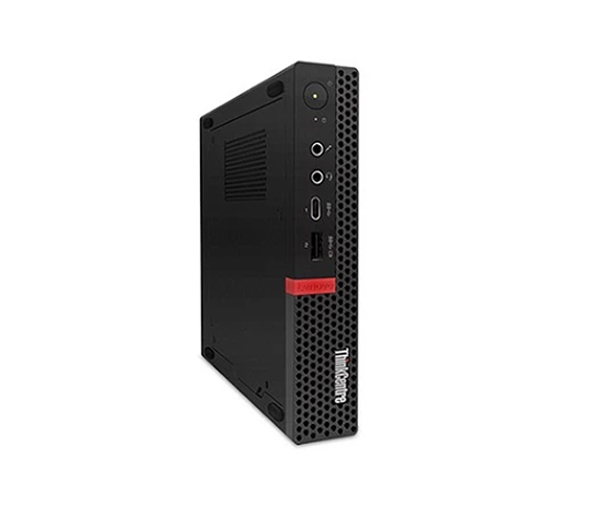 Lenovo ThinkCenter M720q 10T7008KAX