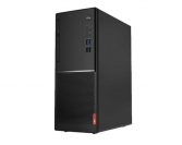 Lenovo ThinkCenter V530s SFF Core i3-8100(10TX000AUM)