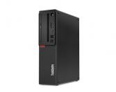 Lenovo ThinkCentre M720s 10ST003GAX