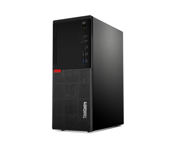 Lenovo ThinkCentre M720t 10SQS0DL00