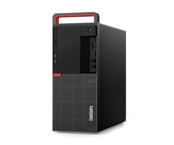 Lenovo ThinkCentre M920t-10SFS0J500