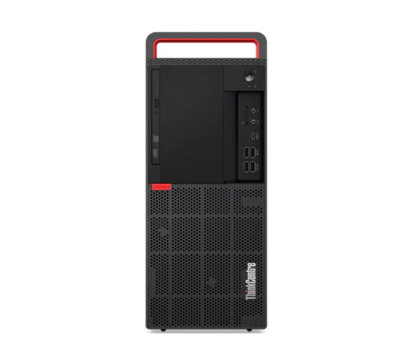 Lenovo ThinkCentre M920t 10SF002UAX