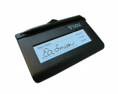 Siglite lcd electronic signature pads series
