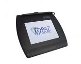 Topaz Siggem color 5.7 T-LBK57GC signature pad