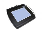 Topaz Signaturegem lcd 4x5 T-LBK766 signature pad