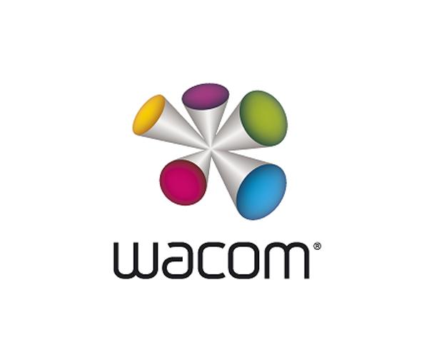 Wacom Signature Pad