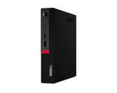 Lenovo ThinkCentre M630e (10YM000HUM)