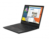 Lenovo ThinkPad E590 (20NB004RUE)