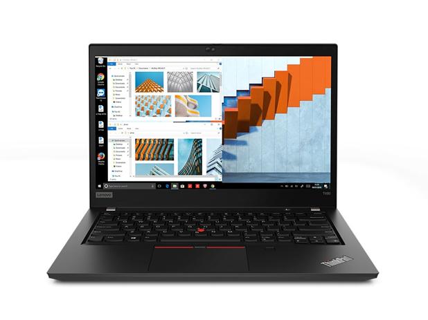 Lenovo ThinkPad T490 i7-8565U (20N20005AD)