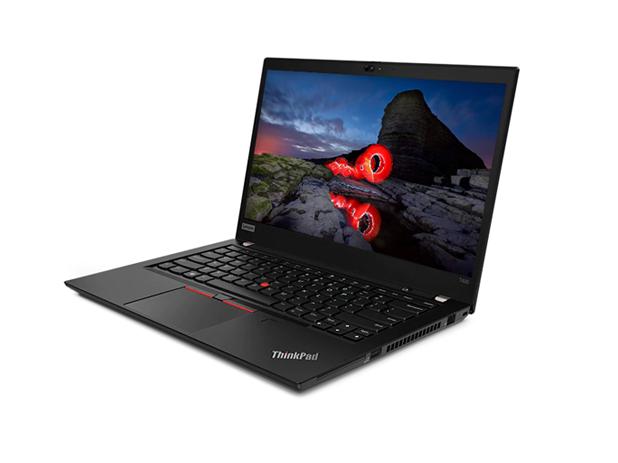 Lenovo ThinkPad T490 i7-8565U (20N2000RAD)