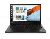 Lenovo ThinkPad T490 i7-8565U 8GB DDR4 512GB SSD NVidia MX250 (20N20007UE)