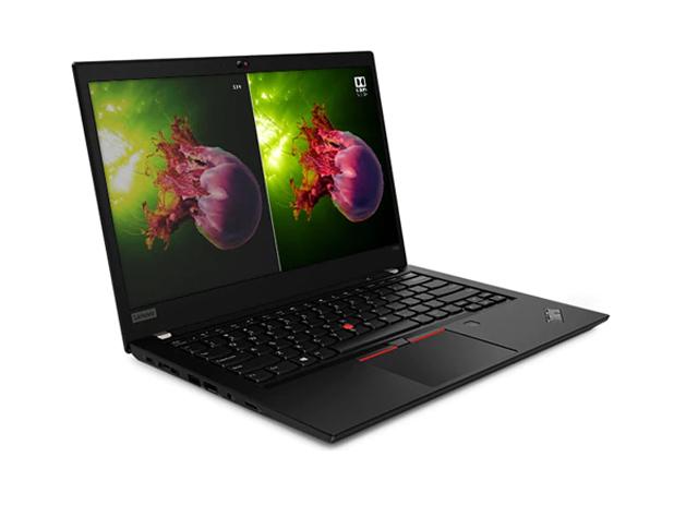 Lenovo ThinkPad T490 i7-8565U (20N2004JAD)