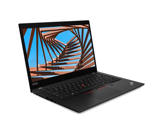 Lenovo ThinkPad X390 20Q0000QAD