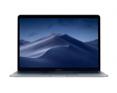 MacBook Air (Retina)