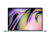 MacBook Pro 16-in
