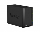 Synology DiskStation DS218plus