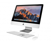 iMac 21.5-in