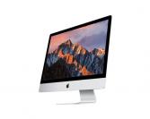iMac 21.5-in (Retina 4K)