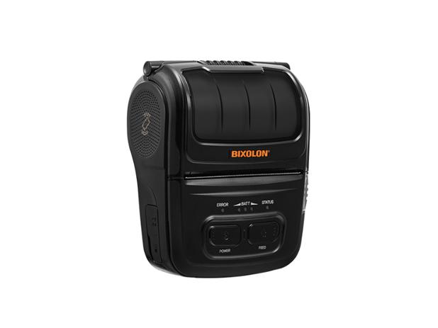 Bixolon SPP-L310 3inch Mobile Label Printer