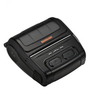 Bixolon SPP-L410 4inch Mobile Label Printer