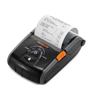 Bixolon SPP-R200III 2inch Mobile Receipt Printer