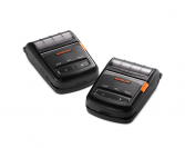 Bixolon SPP-R210 2inch Mobile Receipt Printer