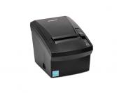 Bixolon SRP-330II 3-inch POS Printer