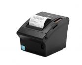 Bixolon SRP-380 3-inch POS Printer