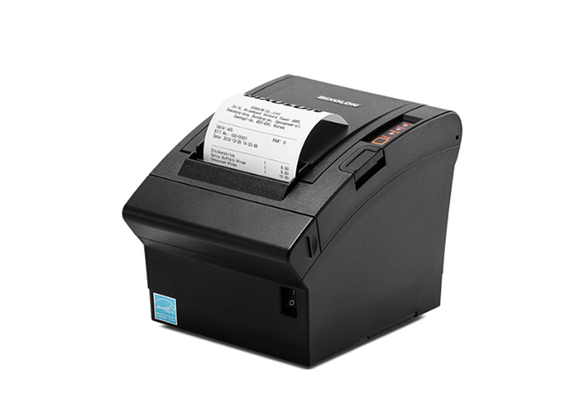 Bixolon SRP-380 3-inch POS Printer