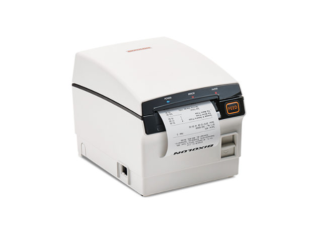 Bixolon SRP-F310II 3-inch POS Printer