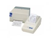 Citizen CBM910II/920 Perfect dot-matrix printer