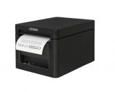 Citizen CT-E351 direct thermal POS printer