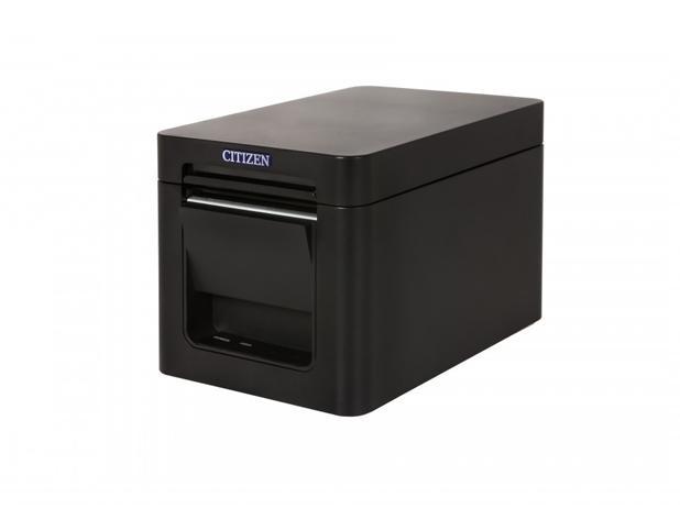 Citizen CT-S251 Compact receipt printer